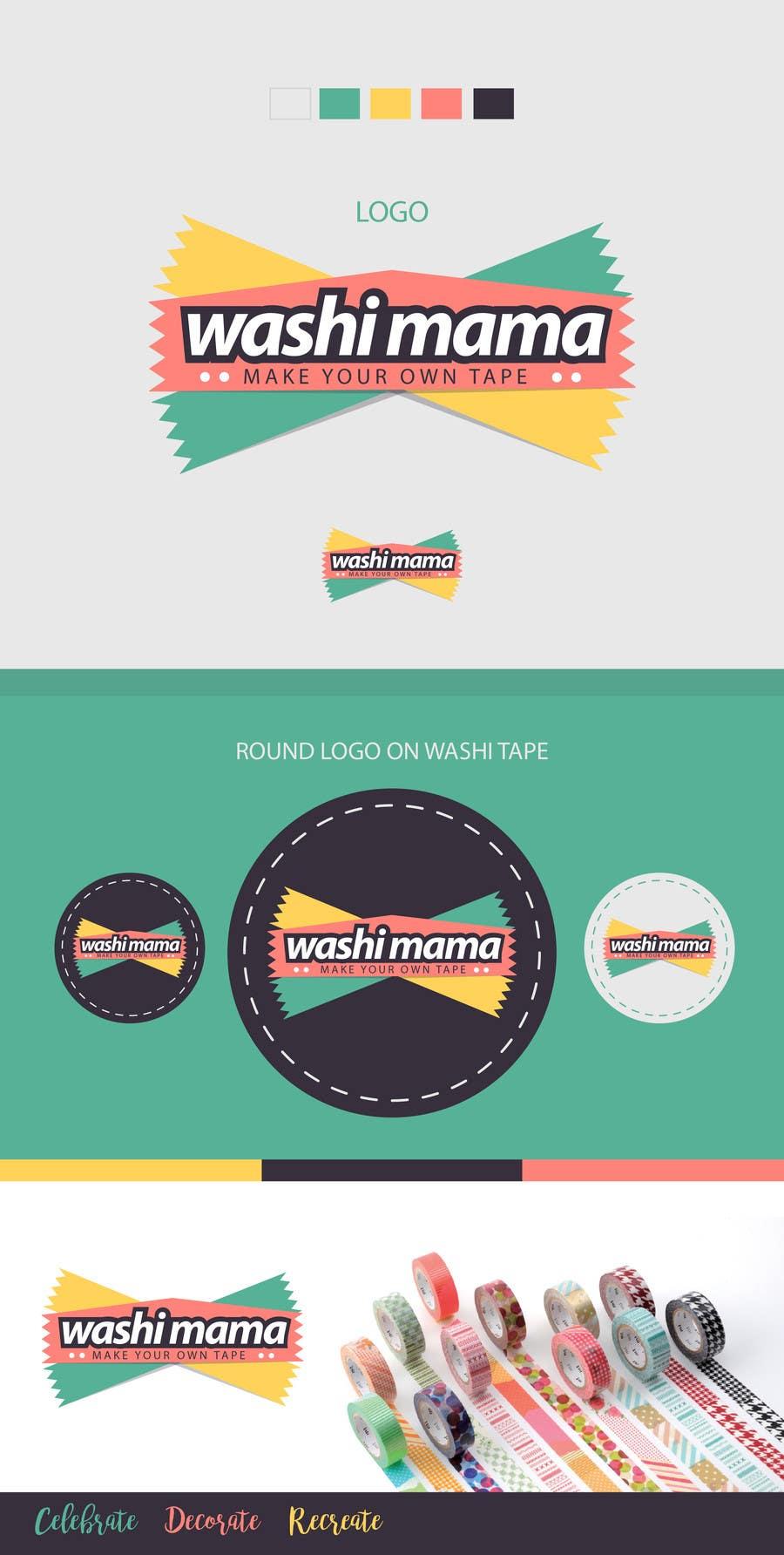 Proposition n°                                        6                                      du concours                                         Design a Website Banner and Logo