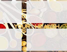 Nro 6 kilpailuun I need some graphic design for a health food store poster -- 1 käyttäjältä mirceasilvyu