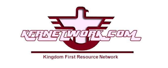 Konkurrenceindlæg #2 for BringBackNews