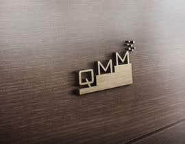 Nro 220 kilpailuun Design a Logo for a new Maturity Model käyttäjältä HQluhri8HQ