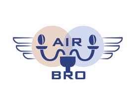 vanillah tarafından Design a Logo for a Sports Company için no 9