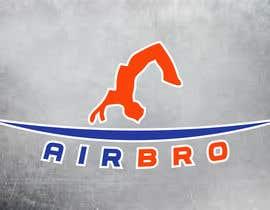 vishallike tarafından Design a Logo for a Sports Company için no 3