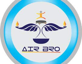 rixvan87 tarafından Design a Logo for a Sports Company için no 17