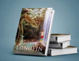 Nro 28 kilpailuun Design and illustrate an ebook book cover käyttäjältä stassnigur
