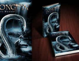 naty2138 tarafından Design and illustrate an ebook book cover için no 45