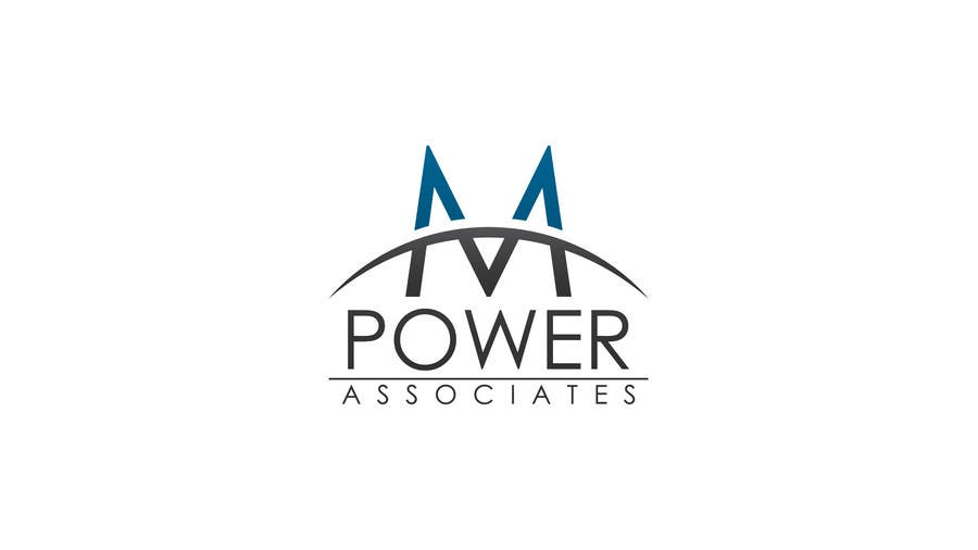 #3 for M Power Advisors by vjkatashi
