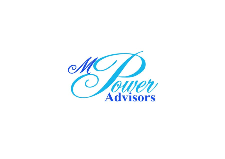 #11 for M Power Advisors by kathieturner