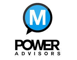 #26 para M Power Advisors por MariusM90