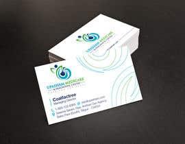 coalfactree tarafından Develop a Corporate Identity for An upcoming Nursing Home Cum Diagnostic Center için no 101