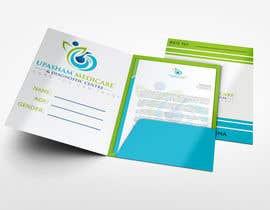 sonysasankan tarafından Develop a Corporate Identity for An upcoming Nursing Home Cum Diagnostic Center için no 117