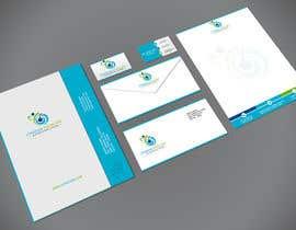 jjwebdesign tarafından Develop a Corporate Identity for An upcoming Nursing Home Cum Diagnostic Center için no 44