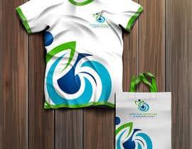 LantisDesign tarafından Develop a Corporate Identity for An upcoming Nursing Home Cum Diagnostic Center için no 46