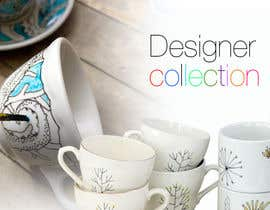 #12 for Design 4 Banners for Ceramic company af Quicketch
