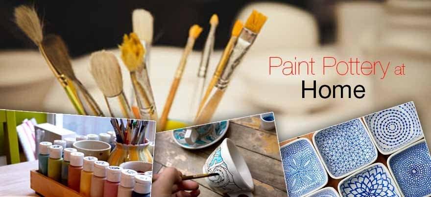 Inscrição nº 28 do Concurso para Design 4 Banners for Ceramic company