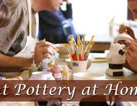 #22 for Design 4 Banners for Ceramic company af adstyling