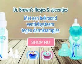 ktcdesign tarafından 2 website banners for Nutur homepage için no 17