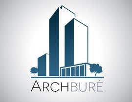 #21 for Design a Logo for architecture company af Brancodesign
