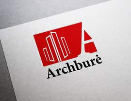 #53 para Design a Logo for architecture company por QUANGTRUNGDESIGN