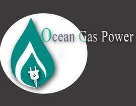 Nro 6 kilpailuun Design a Logo for an Energy Company käyttäjältä ziadbaraka