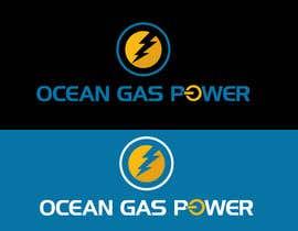 Nro 4 kilpailuun Design a Logo for an Energy Company käyttäjältä nerimancebir