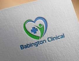 graphicrivers tarafından Logo design için no 68