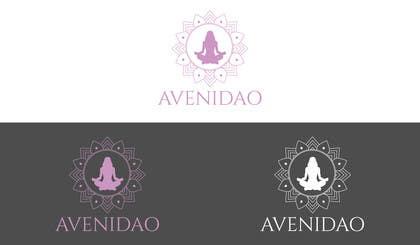 "brdsn tarafından Logo for mindfulness and yoga retreat ""company"" needed -- 1 için no 1"