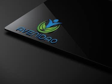 "DesignDevil007 tarafından Logo for mindfulness and yoga retreat ""company"" needed -- 1 için no 10"