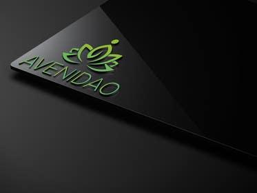 "DesignDevil007 tarafından Logo for mindfulness and yoga retreat ""company"" needed -- 1 için no 15"