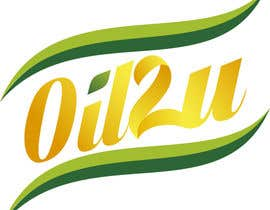 #218 for Design a Logo for Oil 2 U af Simental02