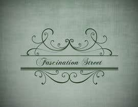 #98 for Logo Design for FascinationStreet.com af ShelleyKasli