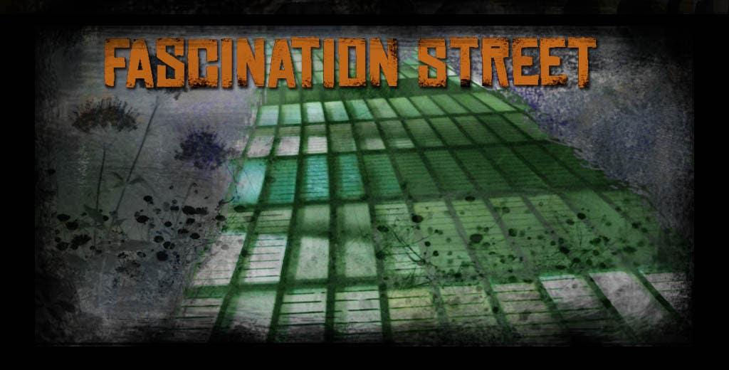 Bài tham dự cuộc thi #                                        18                                      cho                                         Logo Design for FascinationStreet.com