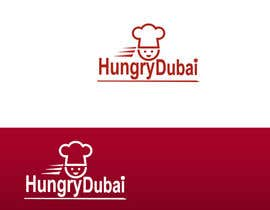 #66 para Design a Logo for my company doing Home Food Delivery por designerstyle