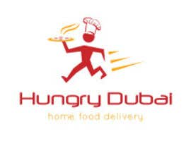 #49 para Design a Logo for my company doing Home Food Delivery por phpsaj