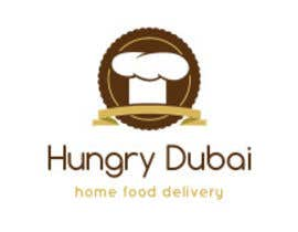 #52 para Design a Logo for my company doing Home Food Delivery por phpsaj