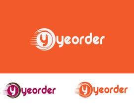 MridhaRupok tarafından Design a Logo için no 50