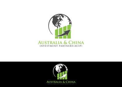 sanayafariha tarafından Create a Logo için no 11