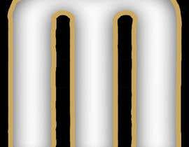 Nro 3 kilpailuun Modify logo and favicon käyttäjältä diana12345