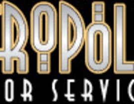 Nro 4 kilpailuun Modify logo and favicon käyttäjältä marccruz001