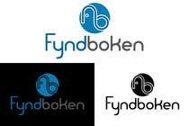Logo for buy and sell site için Graphic Design219 No.lu Yarışma Girdisi