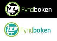 Logo for buy and sell site için Graphic Design156 No.lu Yarışma Girdisi