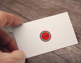 mrshossain25 tarafından Design a Logo için no 105