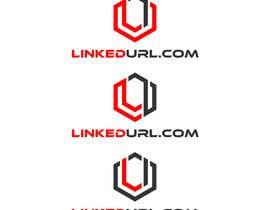Nro 16 kilpailuun SEO Logo for SEO relaunch of a website käyttäjältä mafaizin99
