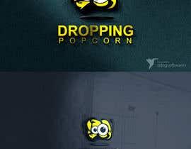 bigsoftwares tarafından Design a Logo for Game Dev Company için no 48