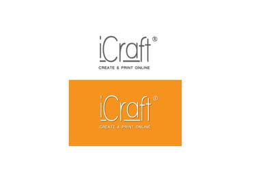 lejpodjekle tarafından Design a Logo For New Brand için no 554