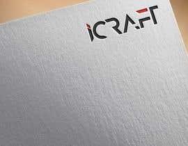 bourne047 tarafından Design a Logo For New Brand için no 506