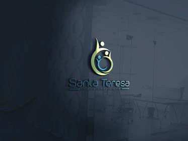 sayuheque tarafından Diseña el Logo de mi clínica için no 42