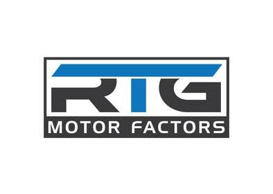#7 untuk Design a Logo for Car Parts Carparts Automotive Company oleh waliulislamnabin