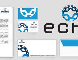 nº 6 pour Develop Corporate Identity for Electrical Company! par willeckman