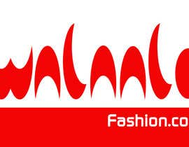 nº 55 pour branding for walaalo fashion par jinboss1