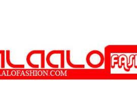 #107 for branding for walaalo fashion by badalku